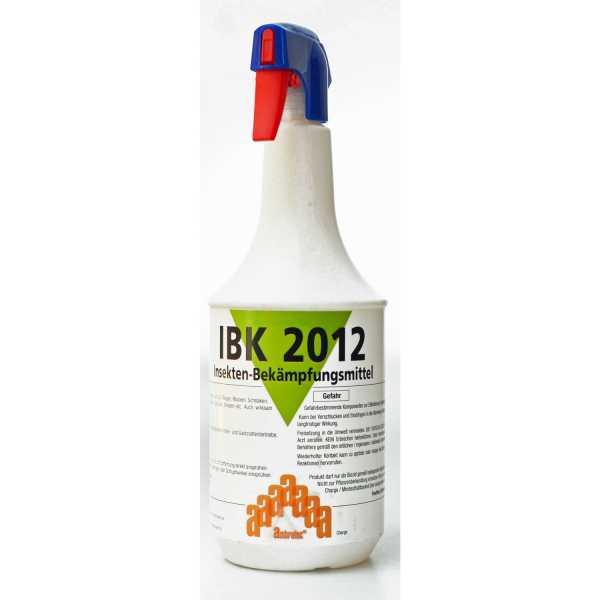 Ambratec IBK-2012 Insekten-Bekämpfungsmittel