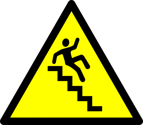 stairs-155980_1280
