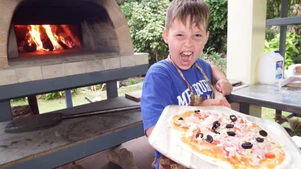 pizza-947938_1920